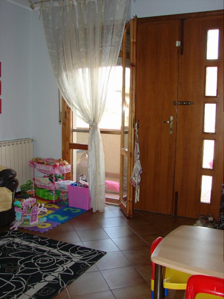 Appartamento in vendita, rif. B467