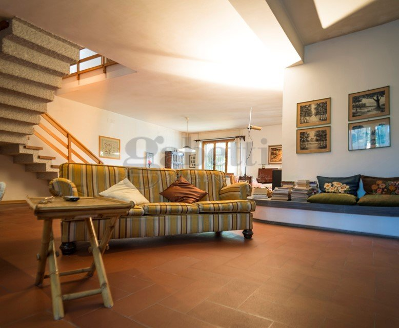 Villa singola in vendita, rif. 681