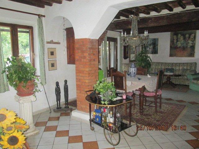 Villa singola in vendita, rif. 415B