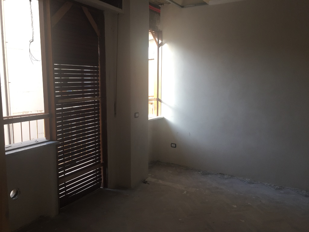 Ufficio / Studio in vendita a Pisa, 3 locali, prezzo € 170.000 | CambioCasa.it