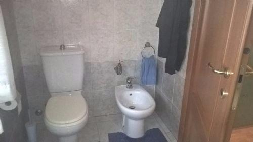 Appartamento in vendita, rif. 106170