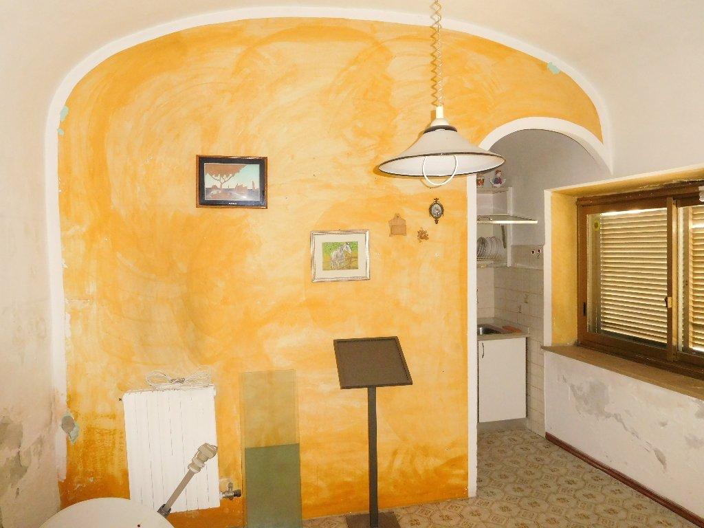 Terratetto in vendita a Pisa