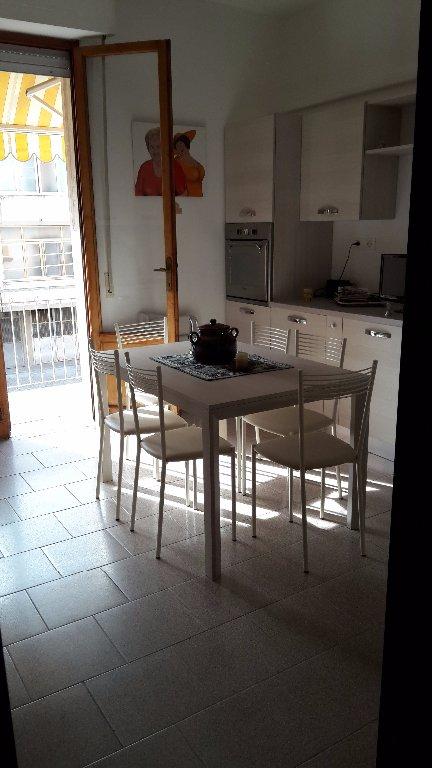 Appartamento in vendita a Castelfranco di Sotto, 4 locali, prezzo € 105.000   CambioCasa.it