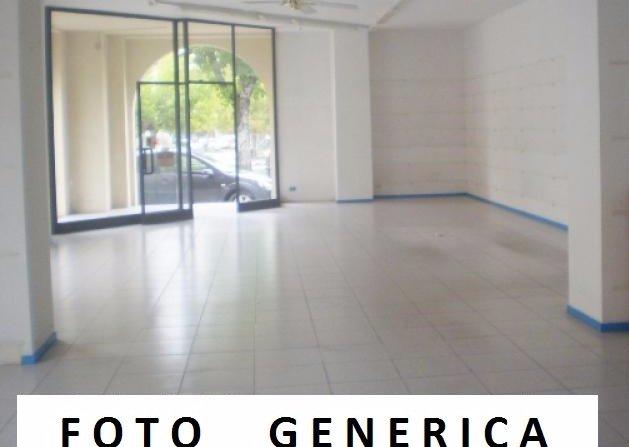 Negozio / Locale in Affitto a Pontedera