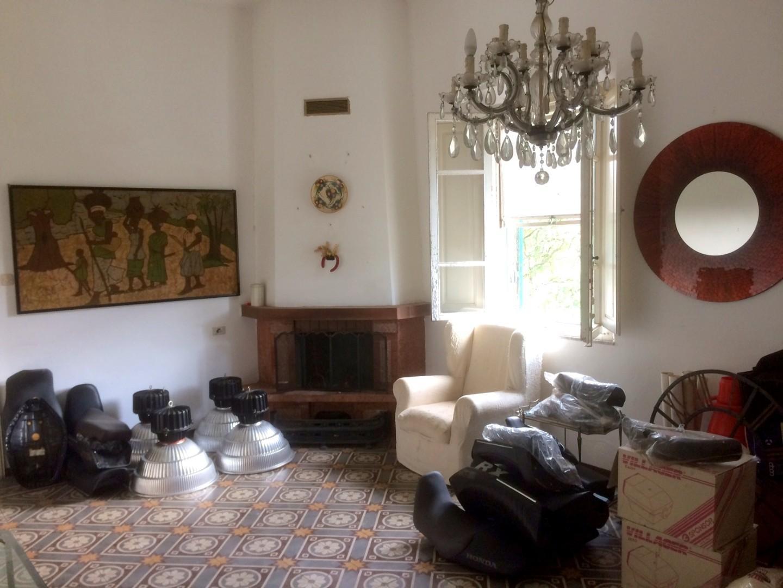 Appartamento in vendita a Gabbro, Rosignano Marittimo (LI)
