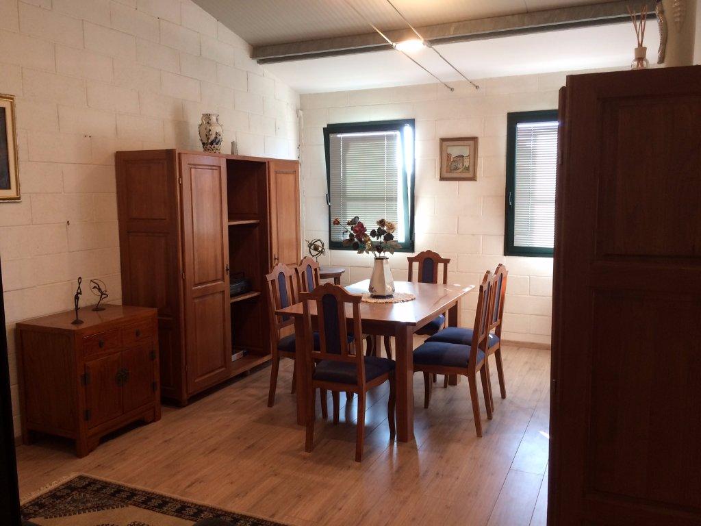 Ufficio in vendita a Collesalvetti (LI)