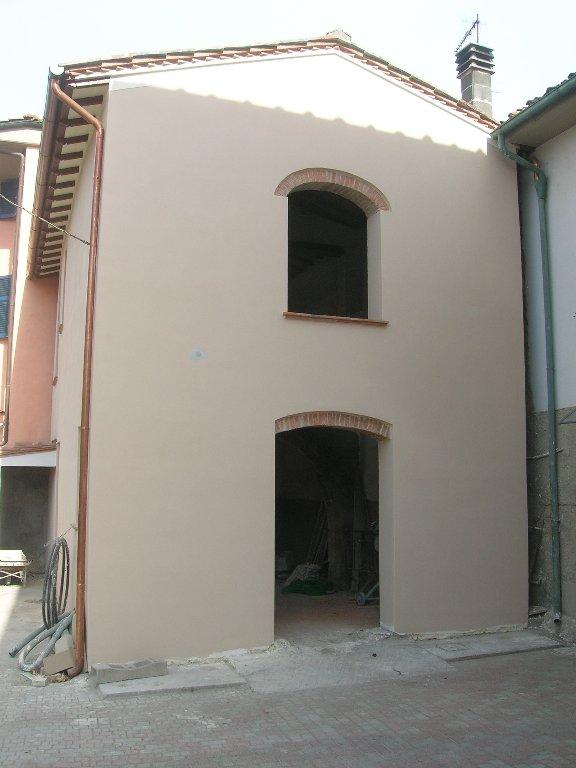 foto carosello 34504381