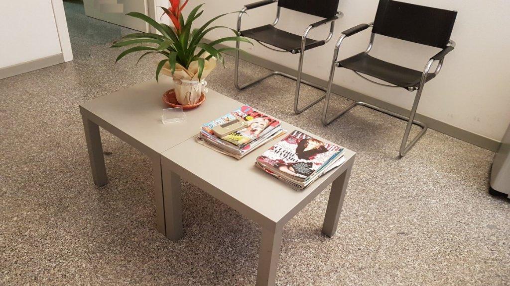 Ufficio / Studio in vendita a Massa, 3 locali, prezzo € 170.000 | PortaleAgenzieImmobiliari.it