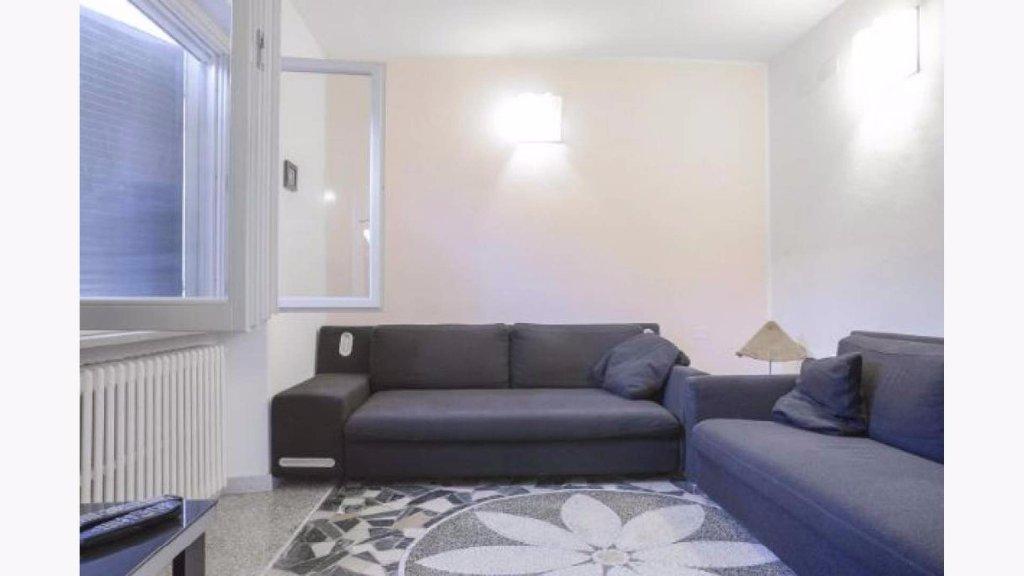 Villa singola in vendita, rif. st1128