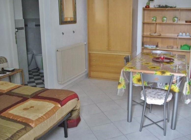 Loft / Openspace in affitto a Cascina, 1 locali, Trattative riservate   CambioCasa.it