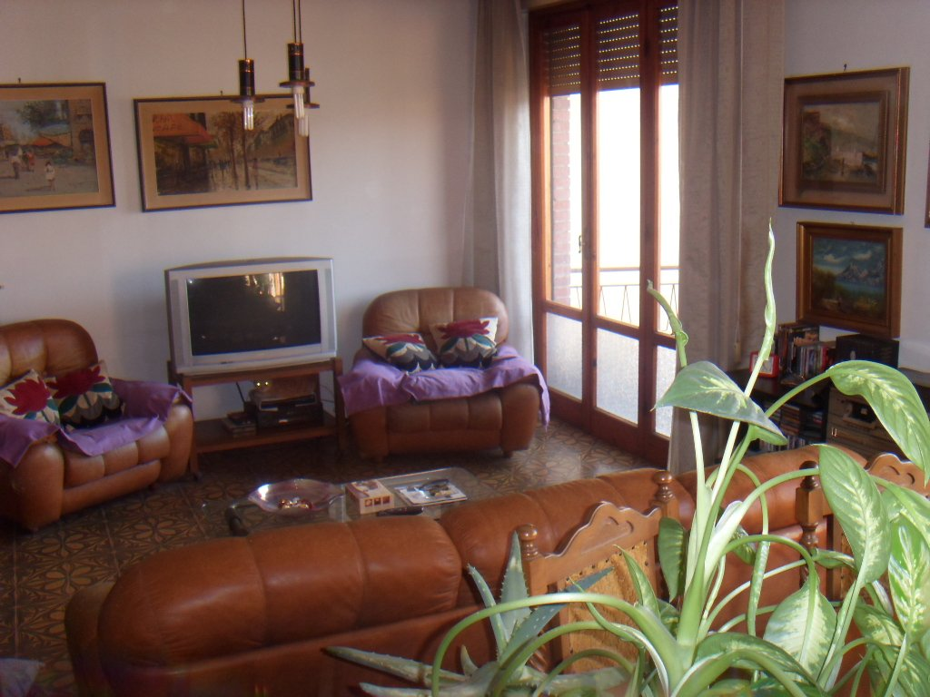foto carosello 34506117