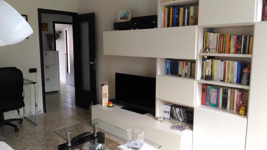 Appartamento in affitto, rif. a39/183