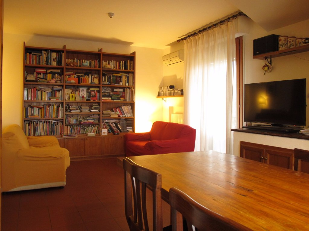 Appartamento in vendita, rif. 8736