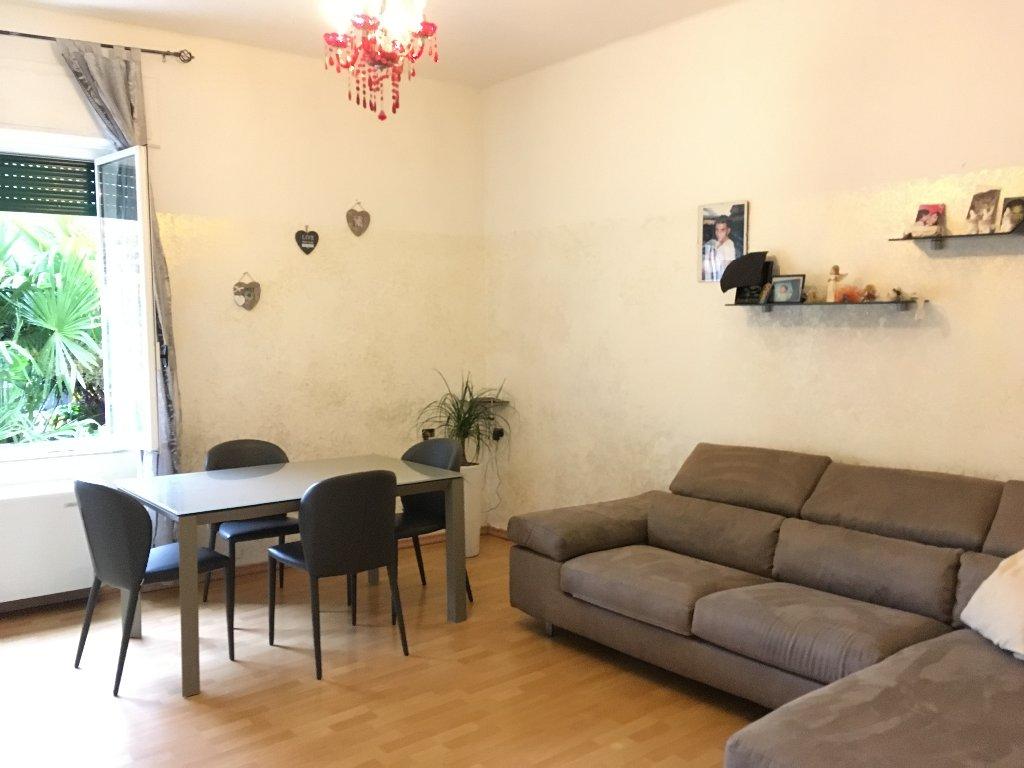 Appartamento in vendita, rif. A995