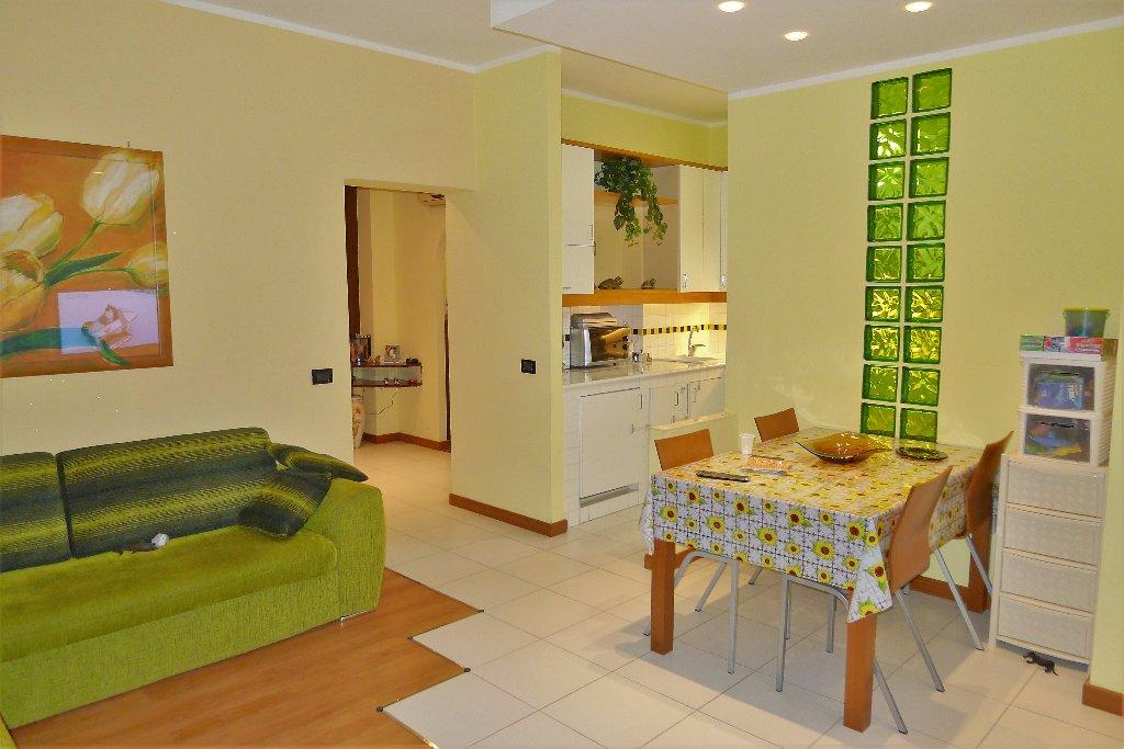 Appartamento in affitto a Cascina, 4 locali, prezzo € 600   CambioCasa.it