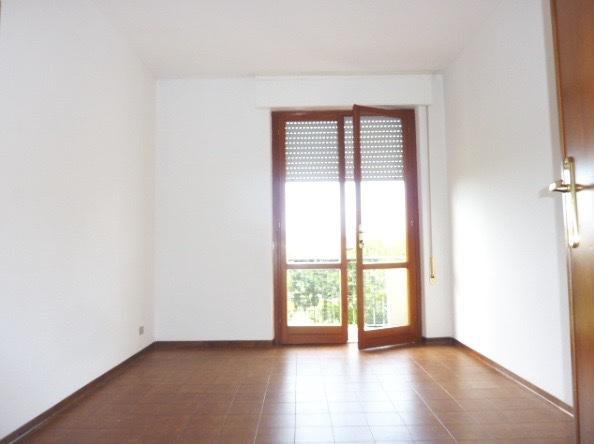 Appartamento in vendita, rif. LOG-152