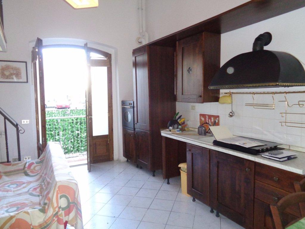 Appartamento in vendita a Siena, 1 locali, prezzo € 130.000 | CambioCasa.it