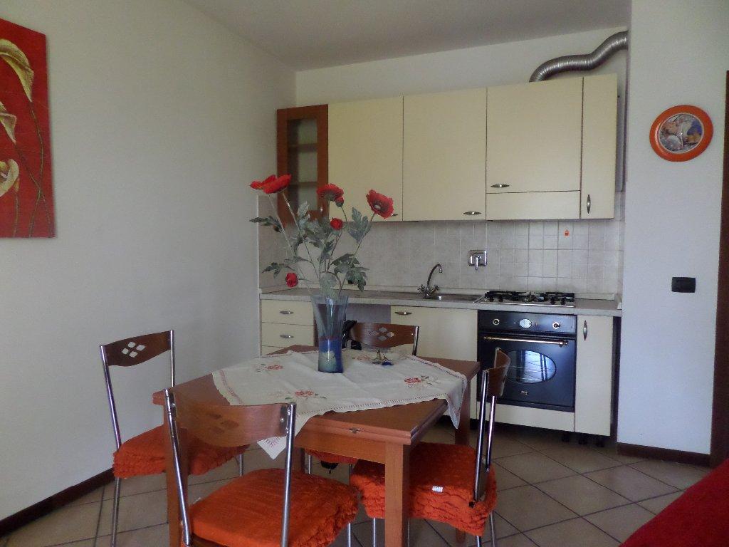 Appartamento in vendita a San Miniato, 3 locali, prezzo € 159.000   CambioCasa.it