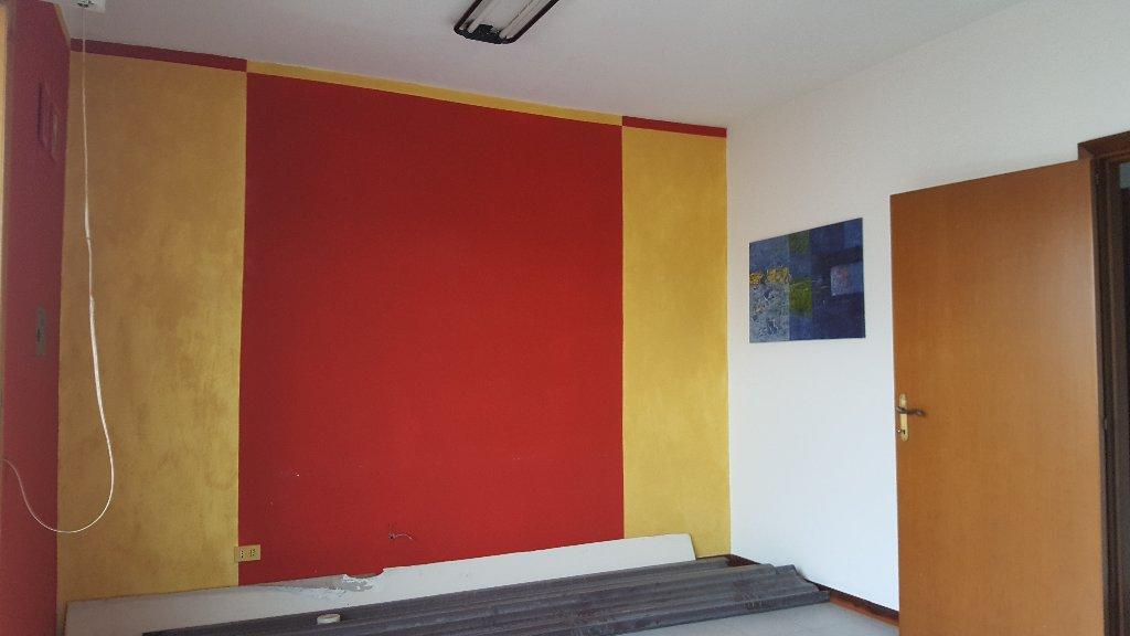 Appartamento in vendita a Santa Croce sull'Arno, 4 locali, prezzo € 85.000 | CambioCasa.it