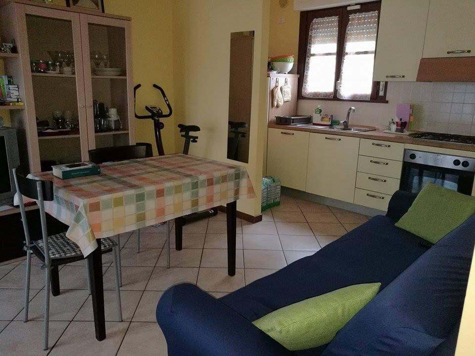 Appartamento in affitto, rif. a39/184