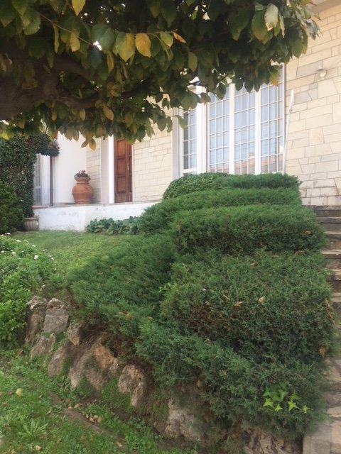 Villa singola in vendita, rif. 416b
