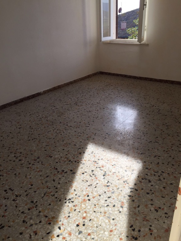 Appartamento in affitto a Santa Maria a Monte (PI)
