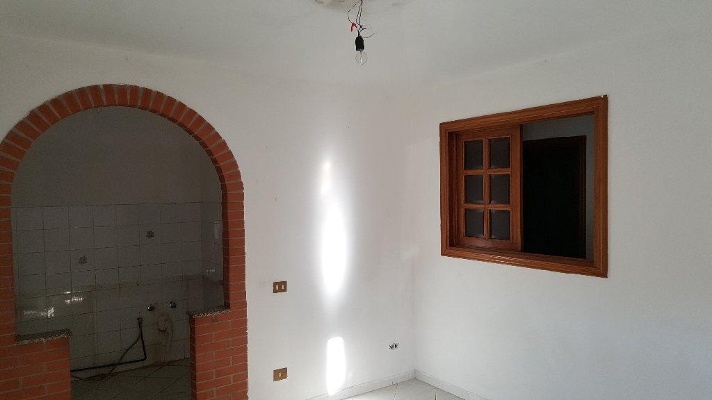 Appartamento in vendita a San Miniato, 3 locali, prezzo € 90.000   CambioCasa.it