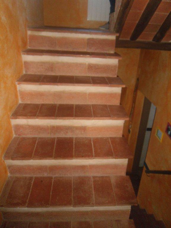 Foto 8/20 per rif. rust castel 380
