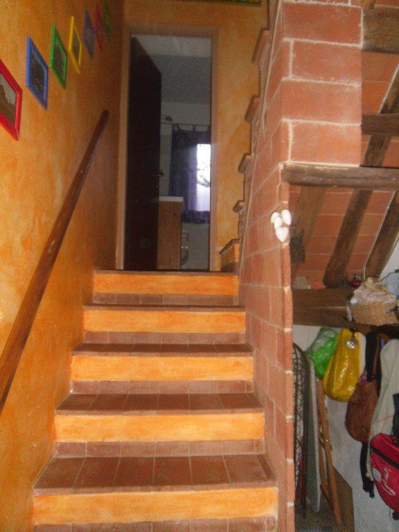 Foto 6/20 per rif. rust castel 380