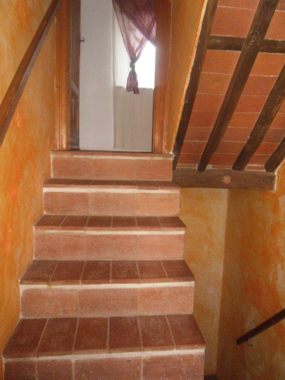 Foto 11/20 per rif. rust castel 380