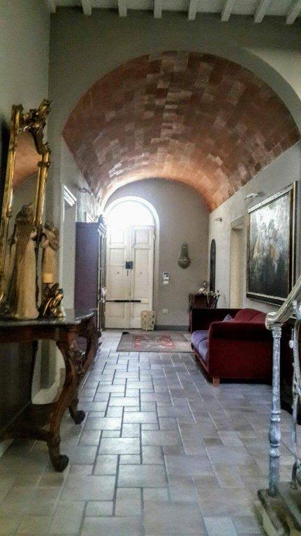 Villa singola in vendita, rif. 417B