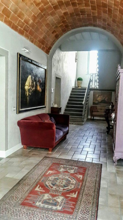 Villa singola in vendita a Pontedera (PI)