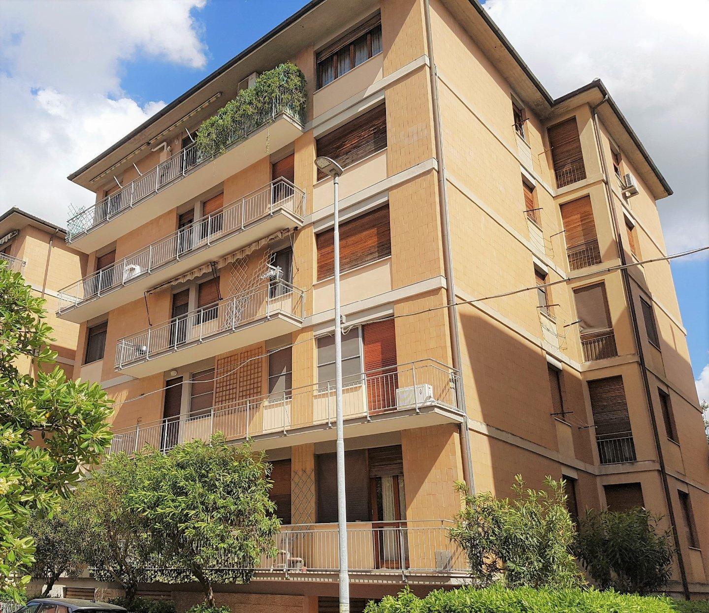 Appartamento in vendita, rif. 2607-MB-SLV-1