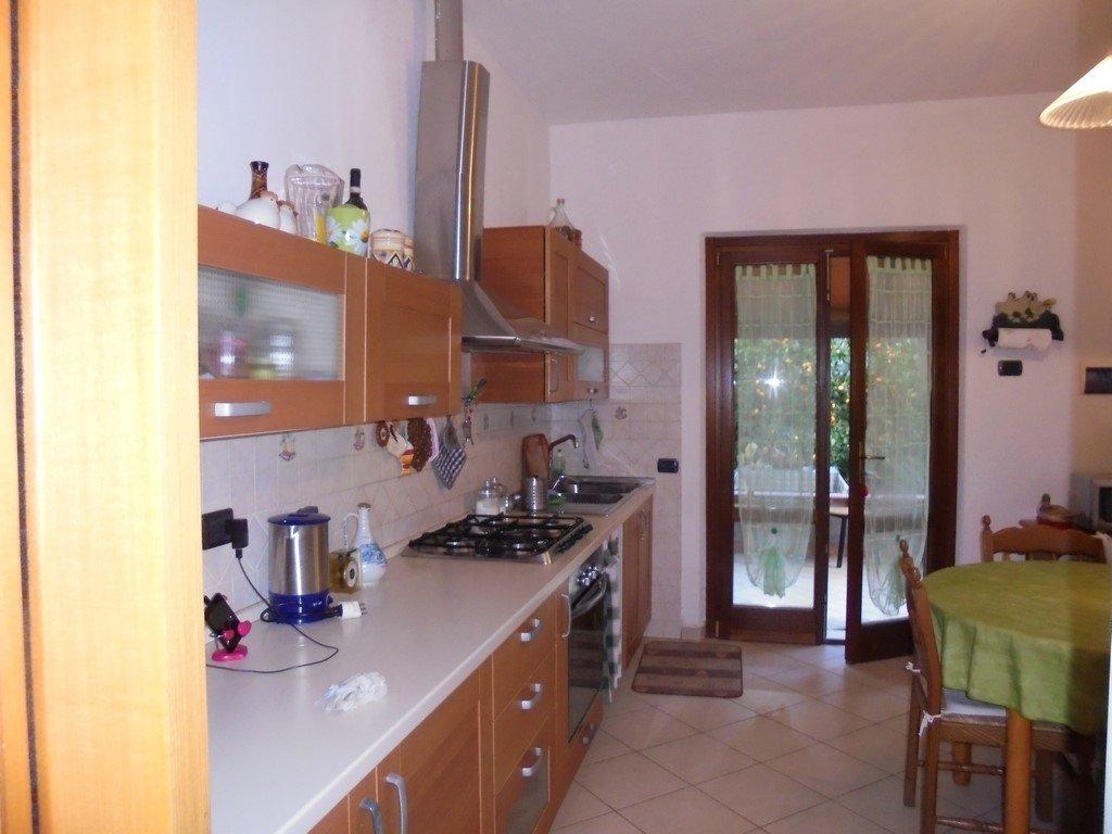Casa singola in vendita, rif. LOG-209
