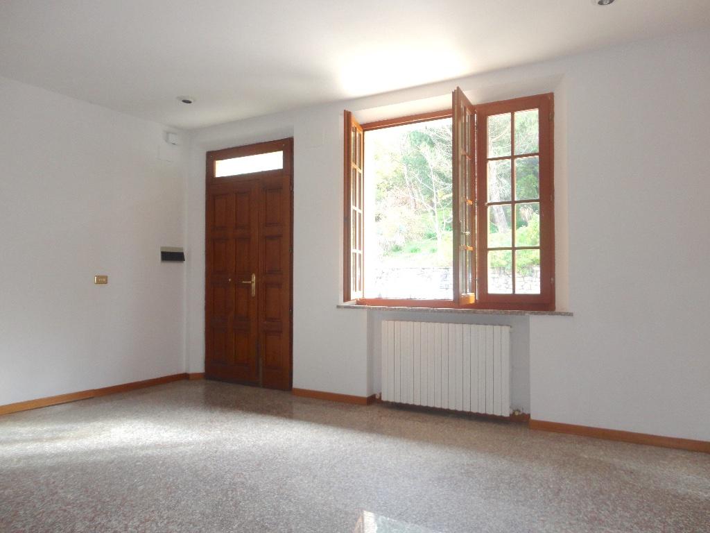 Appartamento in affitto a Rapolano Terme, 5 locali, prezzo € 450 | CambioCasa.it