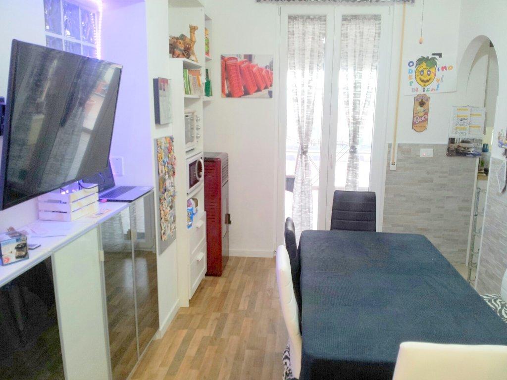Attico / Mansarda in vendita a Livorno, 5 locali, prezzo € 357.000   CambioCasa.it