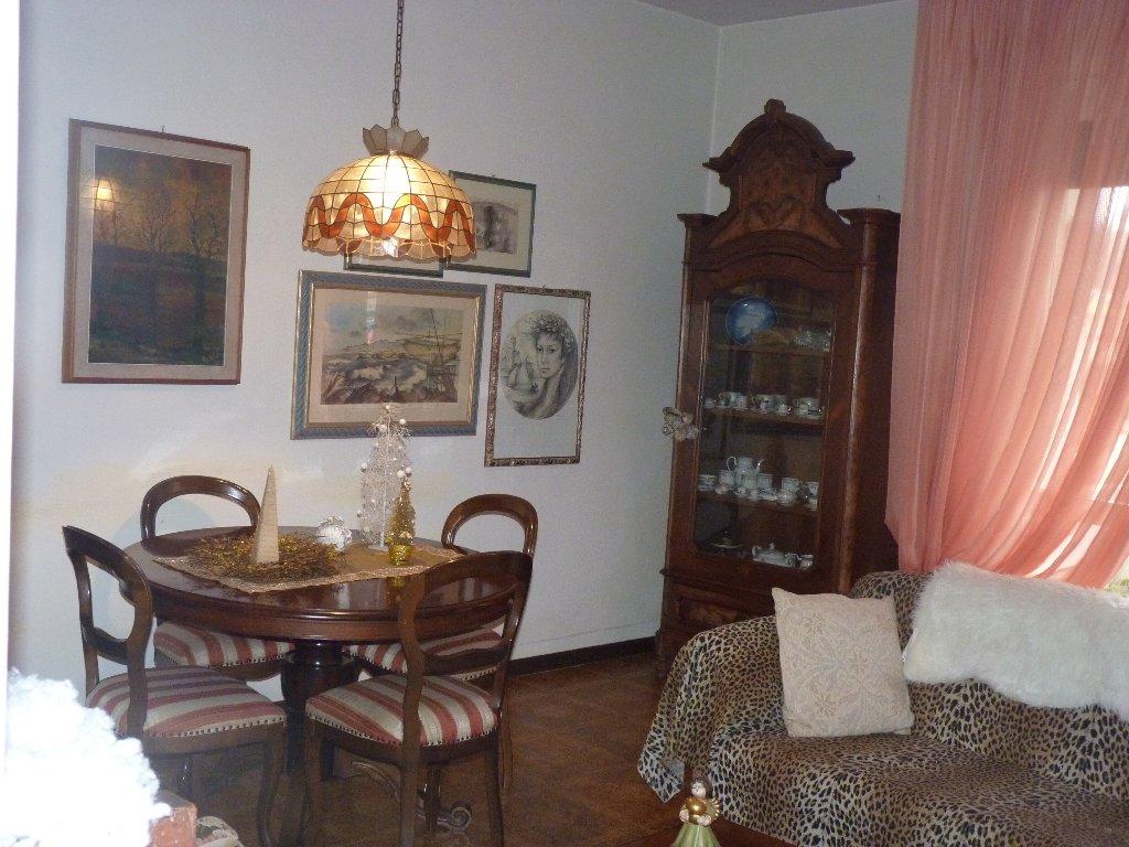 Appartamento in vendita, rif. ap 01