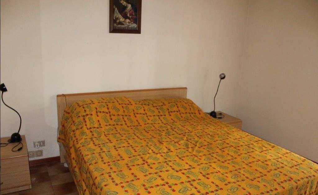 Appartamento in vendita, rif. 106184