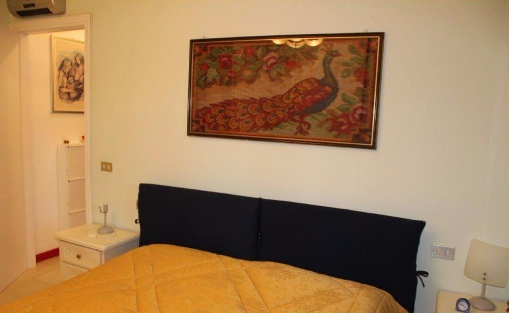 Appartamento in vendita, rif. 106185