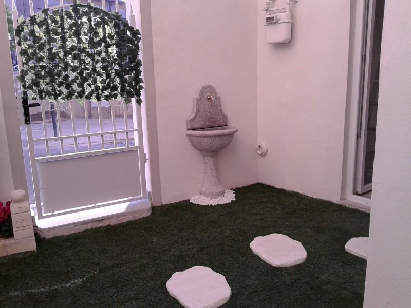 Appartamento in vendita a Livorno, 4 locali, prezzo € 163.000 | CambioCasa.it