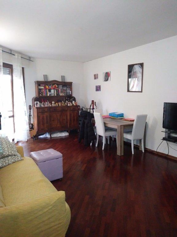 Appartamento in affitto a Castelnuovo Berardenga (SI)