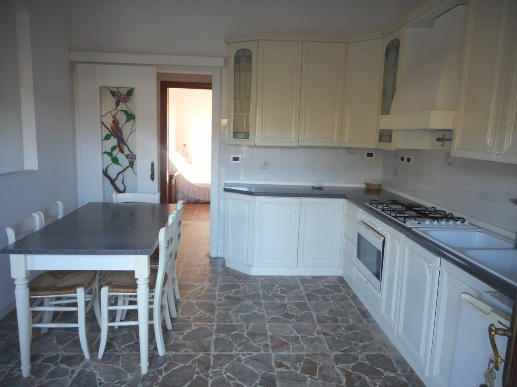 Villetta bifamiliare/Duplex in vendita, rif. 500