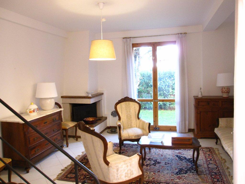Villa Bifamiliare in Vendita a Vecchiano