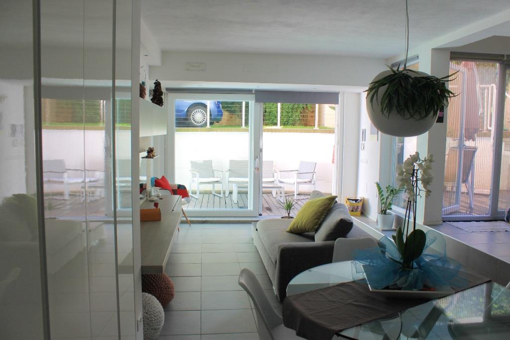 Appartamento in vendita, rif. 39/180