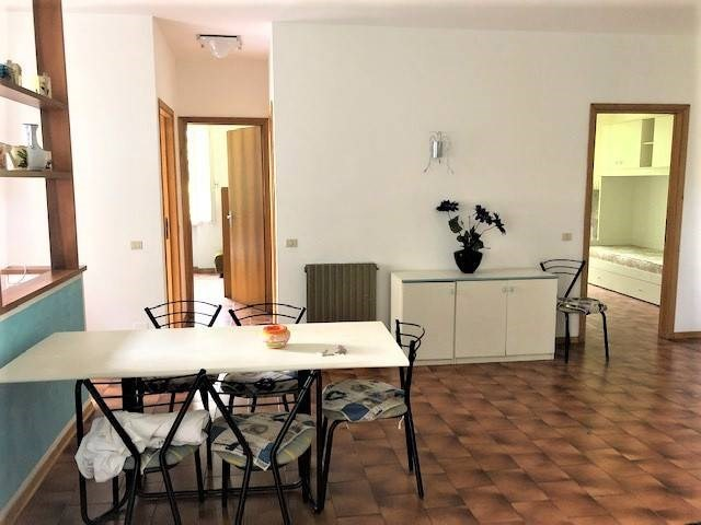 Appartamento in vendita, rif. 200a