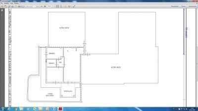 Appartamento in vendita, rif. 223A