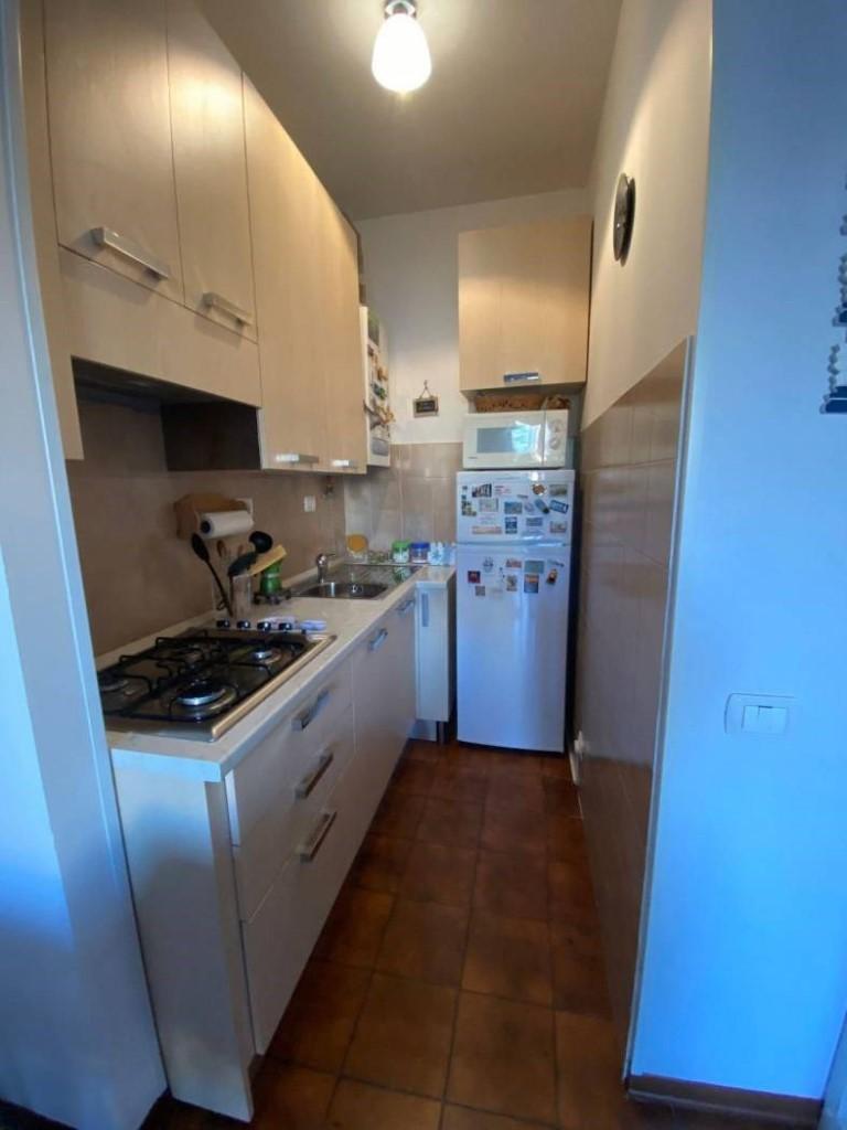 Appartamento in vendita, rif. 1031a