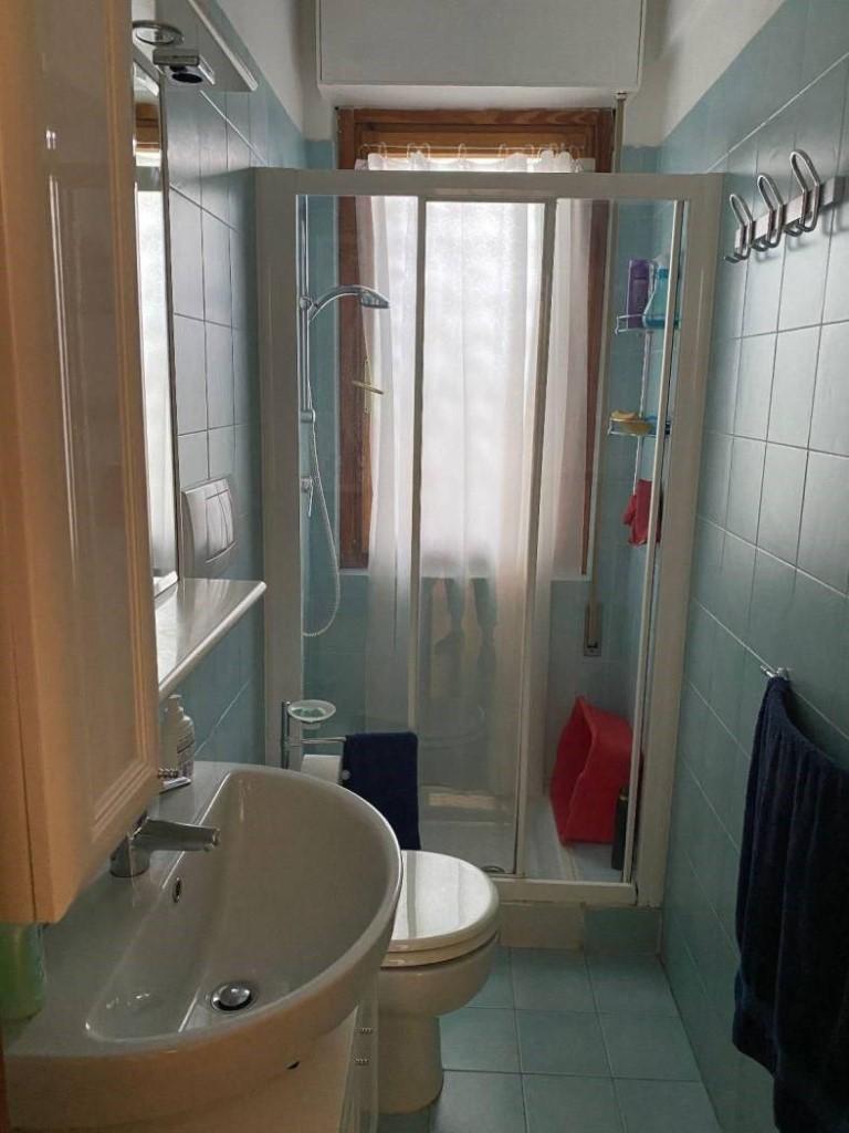 Appartamento in vendita, rif. 1008a