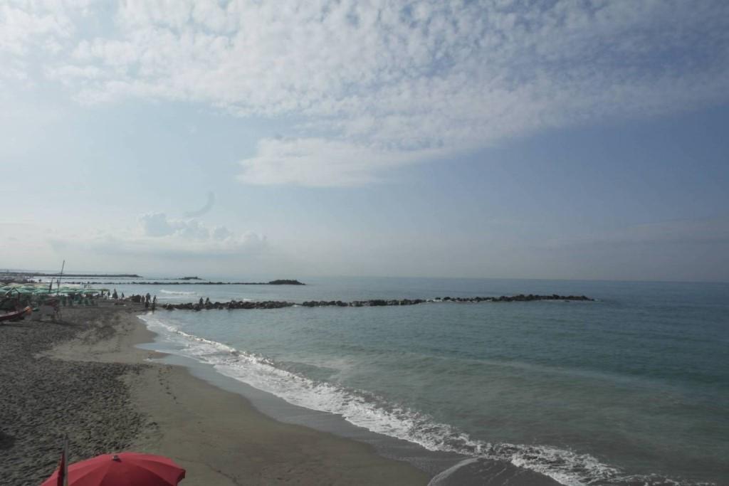 Foto 11/17 per rif. 1041a