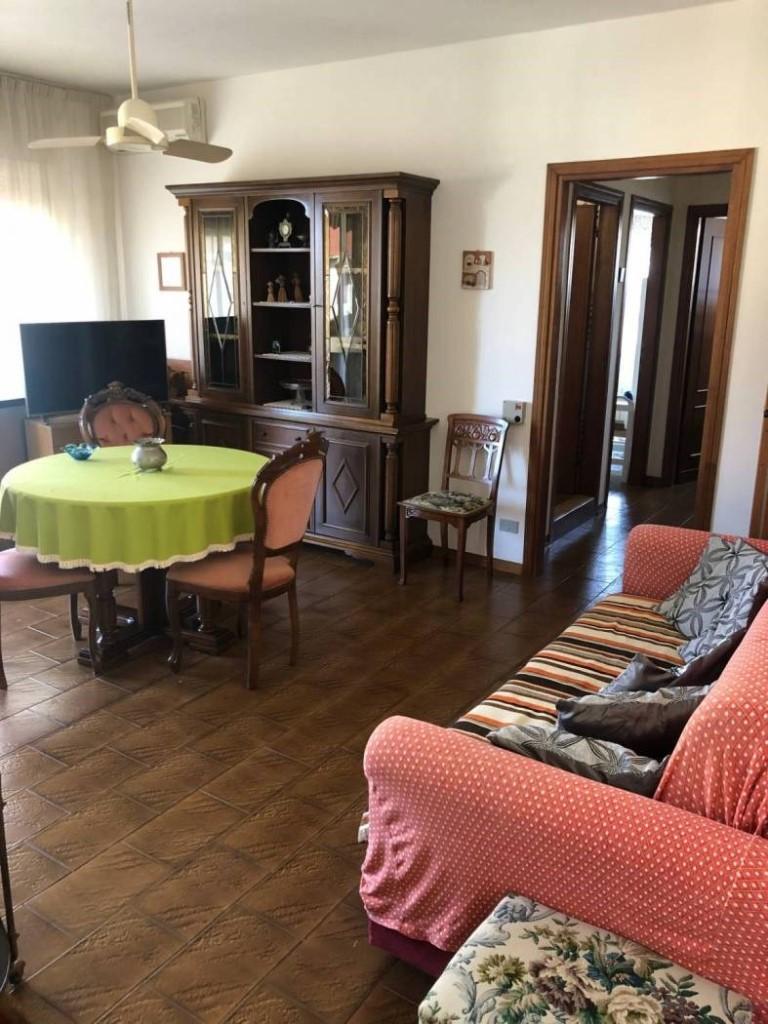Appartamento in vendita, rif. 108